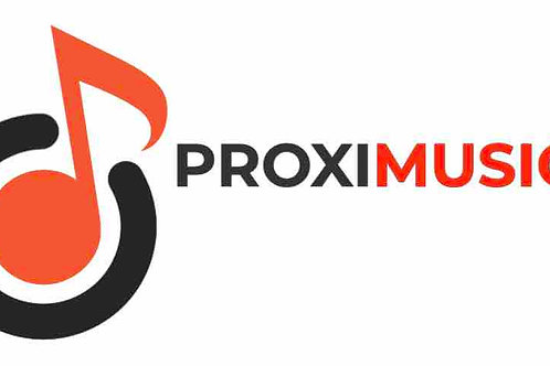proximusic.net