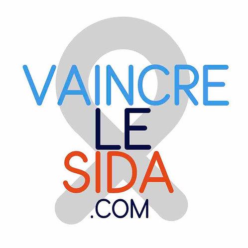 vaincrelesida.com