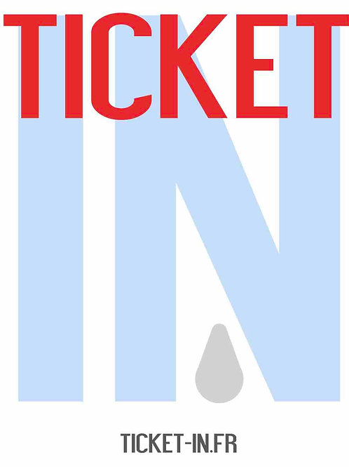 ticket-in.fr
