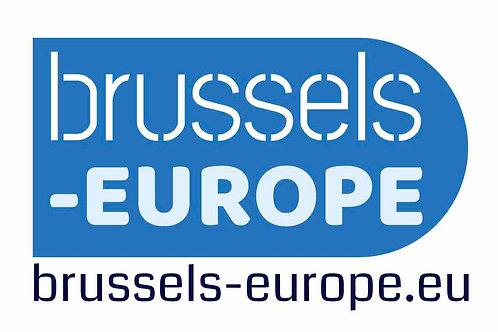 brussels-europe.eu