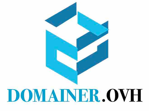 domainer.ovh