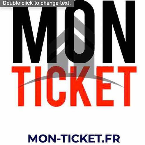 mon-ticket.fr