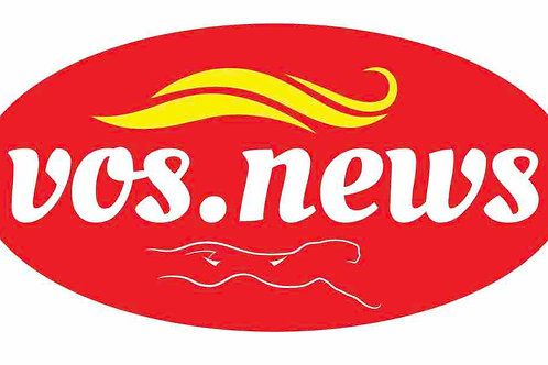 vos.news