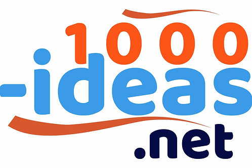 1000-ideas.net