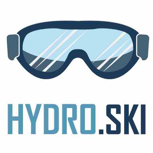 hydro.ski