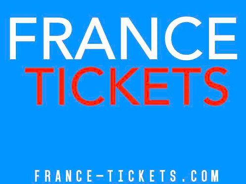 france-tickets.com