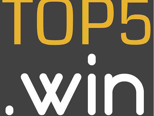 top5.win
