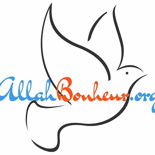 allahbonheur.org
