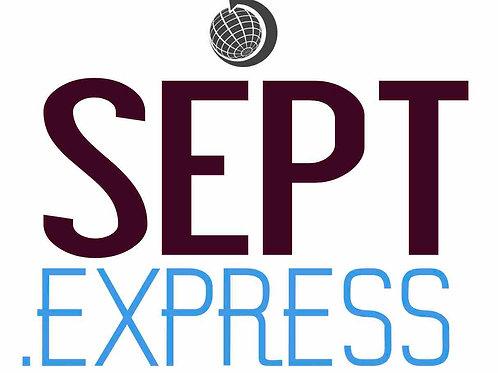 sept.express