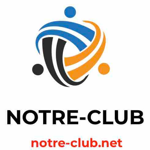 notre-club.net