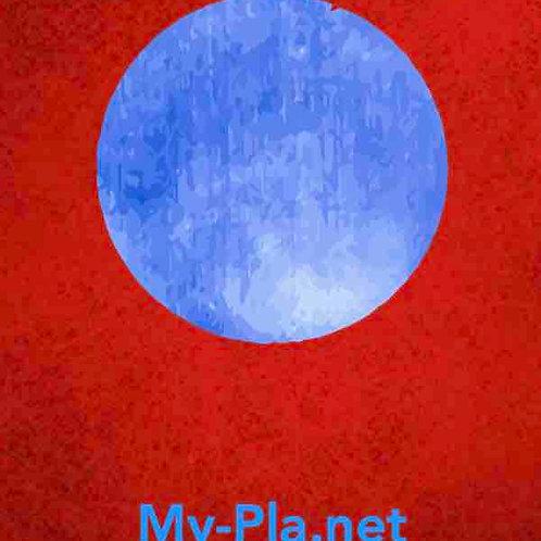 my-pla.net