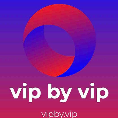 vipby.vip