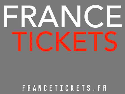francetickets.fr