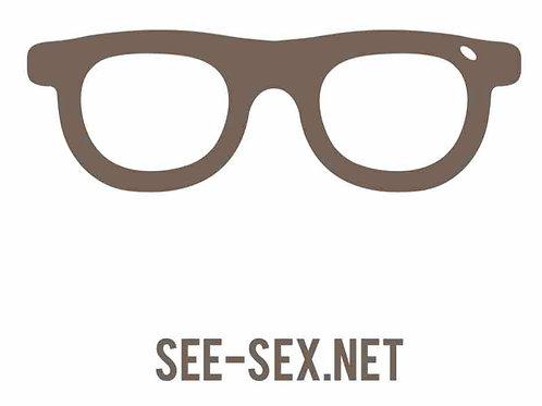 see-sex.net
