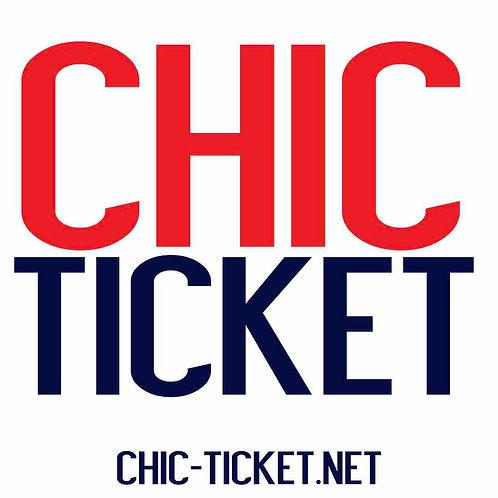 chic-ticket.net