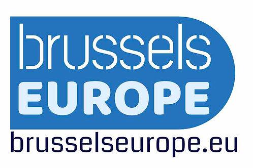 brusselseurope.eu