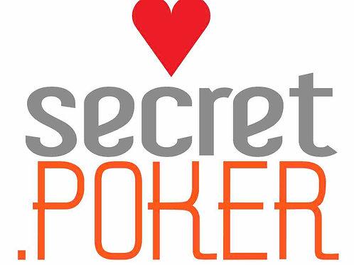 secret.poker