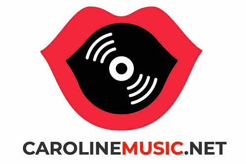 carolinemusic.net
