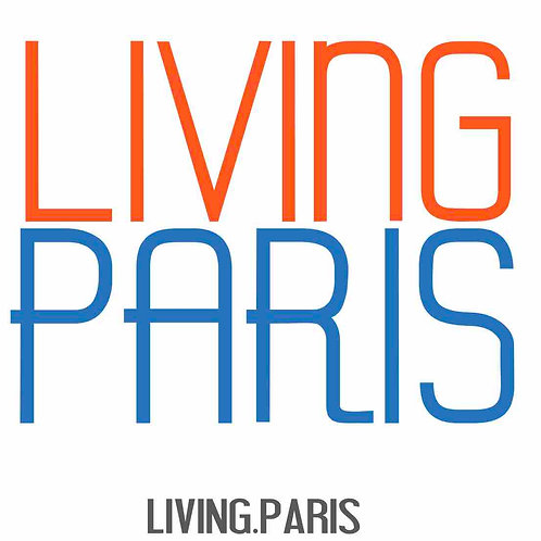 living.paris
