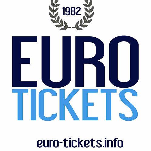 euro-tickets.info