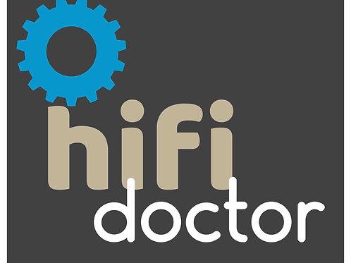hifi.doctor