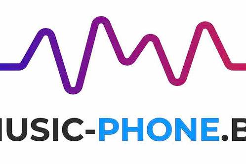 music-phone.be