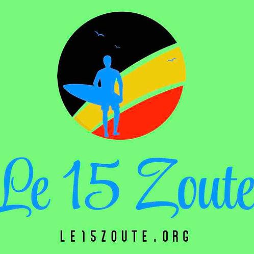le15zoute.org