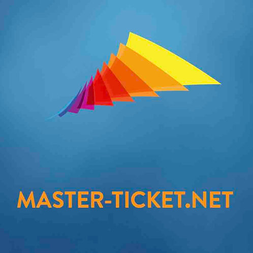 master-ticket.net