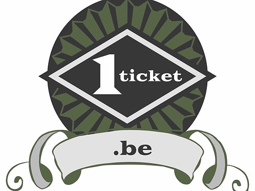 1ticket.be