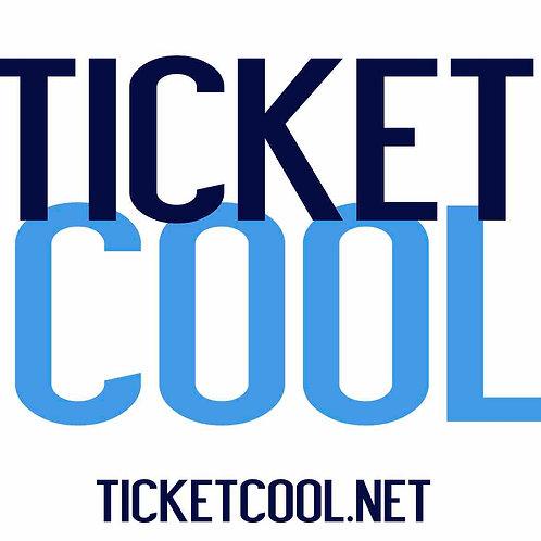 ticketcool.net