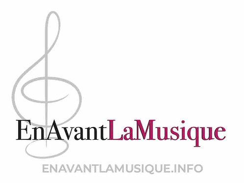 enavantlamusique.info