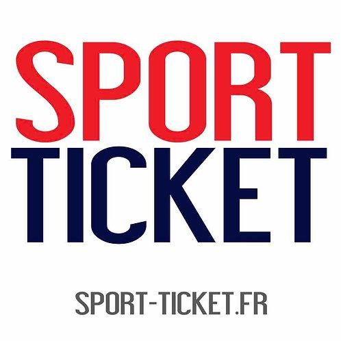 sport-ticket.fr