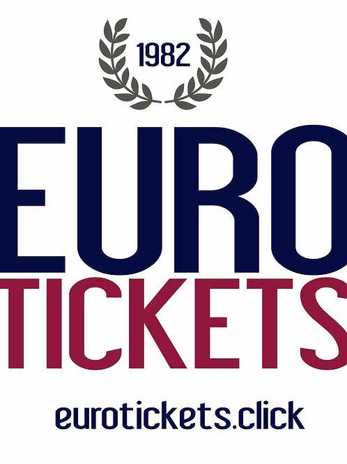 eurotickets.click