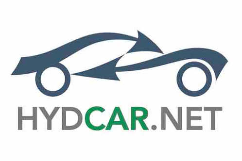 hydcar.net