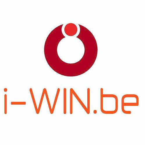 i-win.be