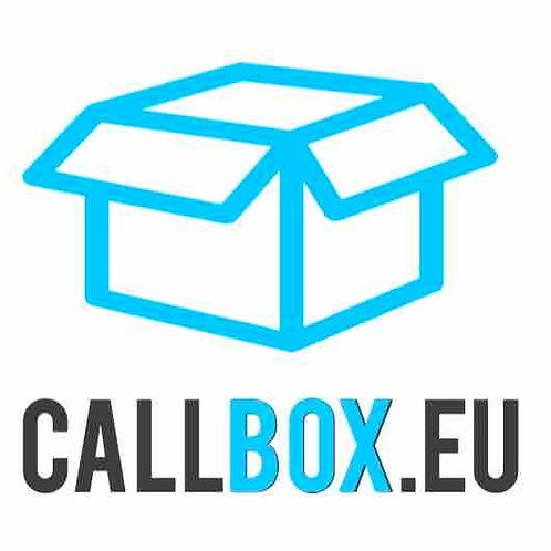 callbox.eu