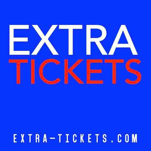 extra-tickets.com