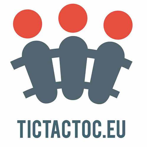 tictactoc.eu