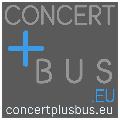 concertplusbus.eu