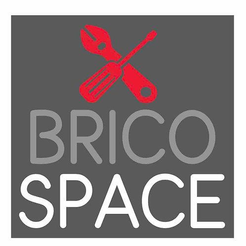 brico.space