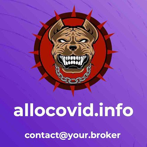 allocovid.info