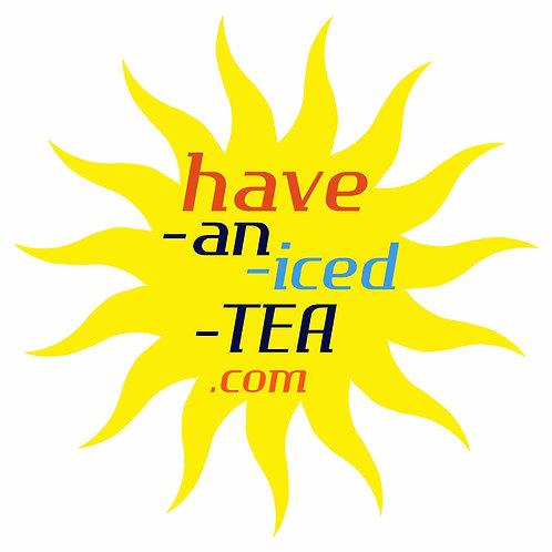 have-an-iced-tea.com