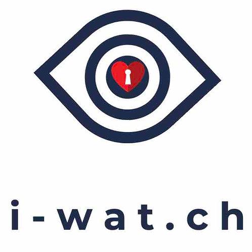 i-wat.ch