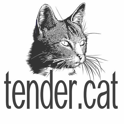 tender.cat