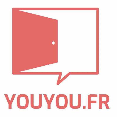 youyou.fr