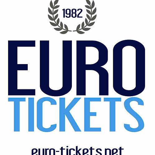 euro-tickets.net