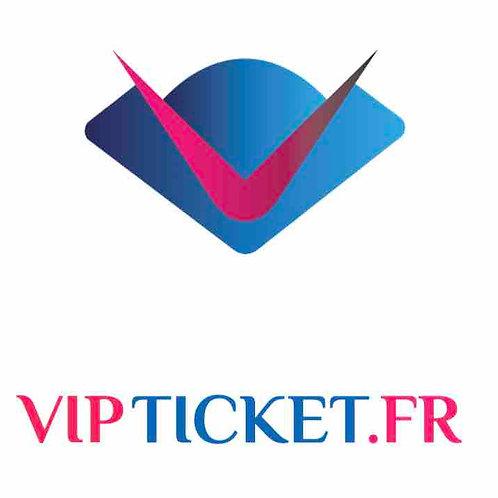 vipticket.fr