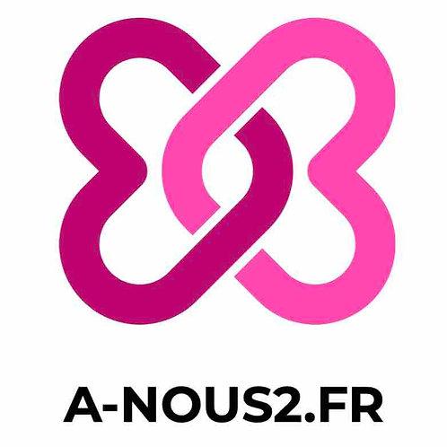 a-nous2.fr