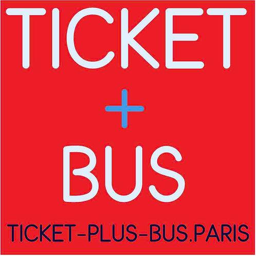 ticket-plus-bus.paris