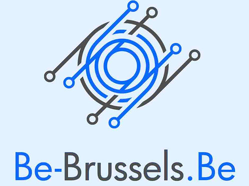 be-brussels.be